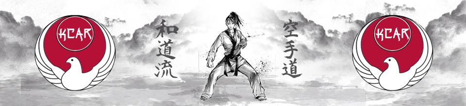 Karateclub KCAR